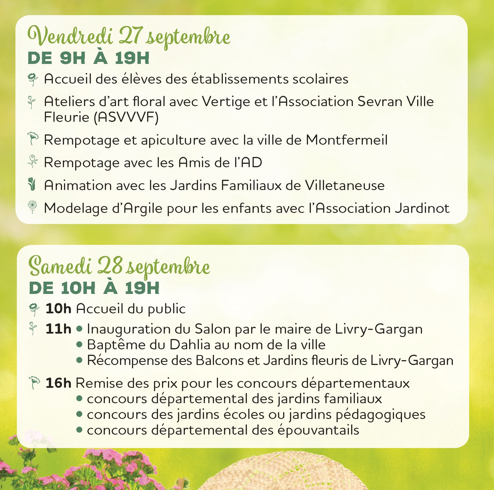 salon jardinage2019 1