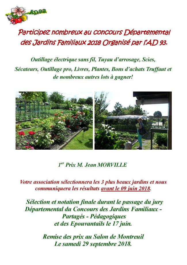 2018_Affiche_jardin